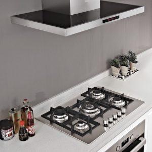 Кухненски електроуреди